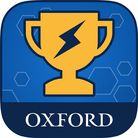Word Champions App cover