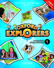 Oxford Explorers AC+