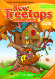 New Treetops Gold [cou_it_it_m]