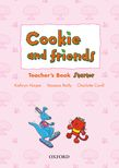 Cookie & Friends