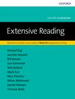 Extensive Reading (Revised Edition) e-Book cover