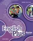 English Plus Second Edition Starter