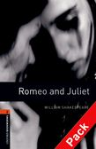 shakespeare dictionary romeo and juliet