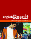 English Result Teacher's Site