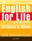 English for Life [cou_it_it_m]