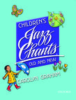 Children's Jazz Chants® Old and New