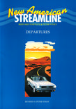 New American Streamline Departures - Beginner