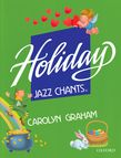 Holiday Jazz Chants®