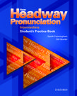 New Headway Pronunciation Course Intermediate
