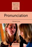 Pronunciation cover
