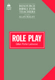 Role Play cover