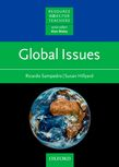 Global Issues cover