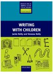 Writing with Children cover