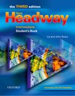 New Headway Intermediate (Third Edition)