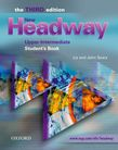 New Headway Upper-Intermediate (Third Edition)
