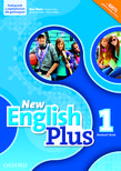 New English Plus AC+