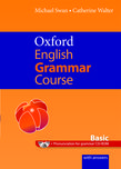 Oxford English Grammar Course  [cou_it_it_g]