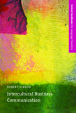 Intercultural Business Communication cover