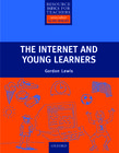 The Internet and Young Learners cover
