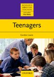 Teenagers cover