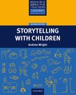 Storytelling With Children cover