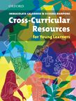 Cross-curricular Resources for Young Learners e-book cover