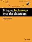 Bringing Technology into the Classroom eBook cover