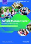 Oxford Matura Trainer  Teacher's Site AC+ PL