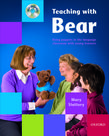 Teaching with Bear: Using puppets in the language classroom with young learners