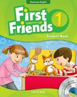 First Friends (American English)