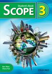 Scope Level 3