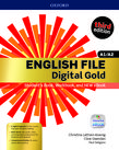 English File Digital / Gold 3rd [cou_it_en_g]