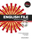 English File AC+
