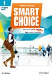 Smart Choice Third Edition