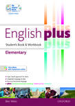 English Plus Teacher's Site Italy