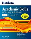 Headway Academic Skills IELTS Study Skills Edition