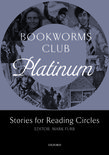 Readers: Oxford Bookworms Club Reading Circles