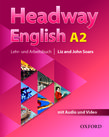 Headway English (German)