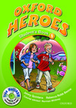 Oxford Heroes AC+