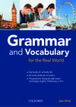 Grammar and Vocabulary for the Real World
