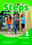 Steps in English Fun Zone