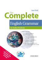 The Complete English Grammar