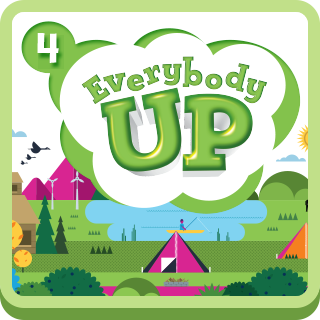 everybody up 2 student book pdf