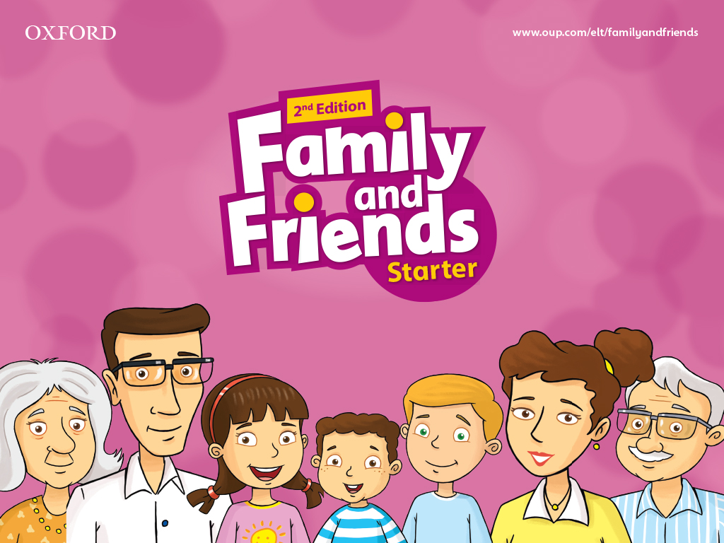 family and friends 3 flashcards pdf