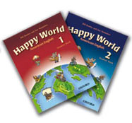 Happy World 1