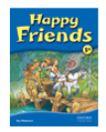 Happy Friends 5a
