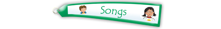 Songs logo
