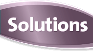 Solutions Student's Site logo