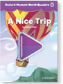 Level 4 A Nice Trip audio