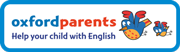 Oxford Phonics World Parents